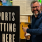 New Jersey Sports Books – How are they doing on retail?